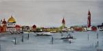 Venise - 30 x 60 cm
